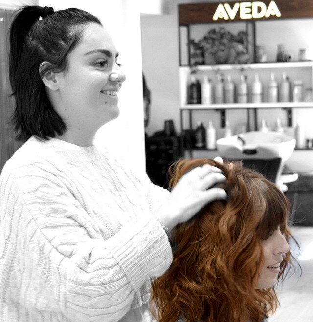 Aveda Artists Stella.jpg
